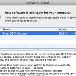 Download-Mac-OS-X-10.6.2-Update