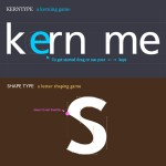 kern-shape