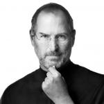 Стив Джобс. 1955–2011.