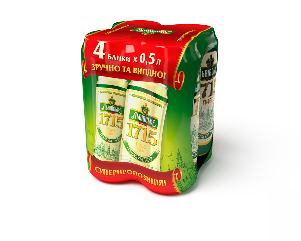 lvivsk_four_pack_08
